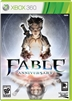 49X-00030 - X 360 Game Fable Anniversary