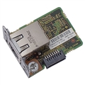 725581-B21 - HP iLO Dedicated Management Gen9 Port Kit