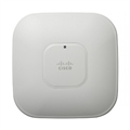 Access point dual band G/N/A