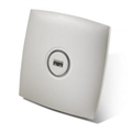 Access Point Cisco Dual Band Wireless G com Antenas Internas