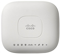 Access Point Cisco Dual Band Wireless N com Antenas Internas