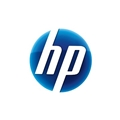B6Y17A - HP-CART MAGENTA UK 771A 775 ml