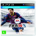 Game Fifa 14 Sony Playstation 3