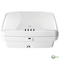 HPN-ACCESS POINT MSM460 Dual 802.11n AP