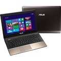 Notebook Asus Intel Core i5-3210M