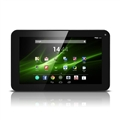 NB172 - Tablet Multilaser M9 Preto Quad Core Android 4.4 Kit Kat Dual Camera Wi-Fi Super Tela 9' 1Gb Ddr Iii 8Gb Flash